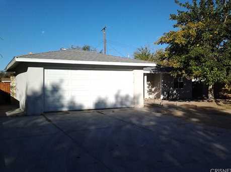 44303 Sundell Avenue - Photo 1