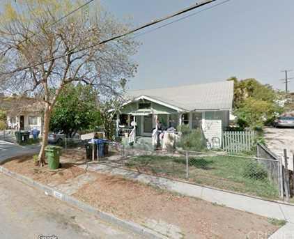 1225 Manzanita Street - Photo 1