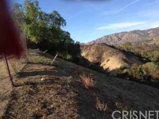 12028 Mountain View Trails - Photo 1