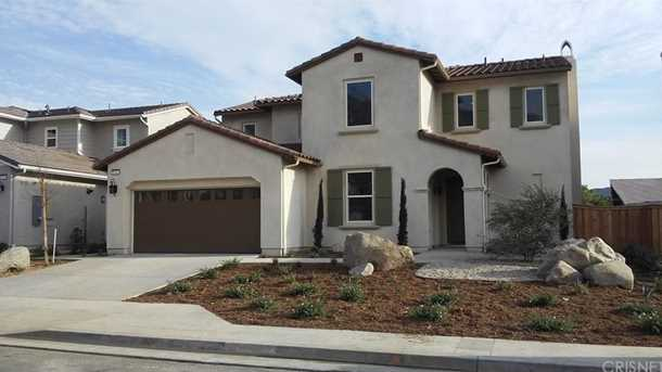 8346 Big Canyon Drive - Photo 1