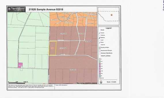 21926 Sample Avenue - Photo 26