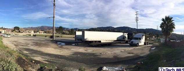 0 Sierra Highway - Photo 14