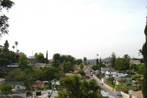 2619 Round Drive - Photo 4