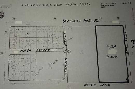 1 11079 Bartlett Avenue - Photo 10