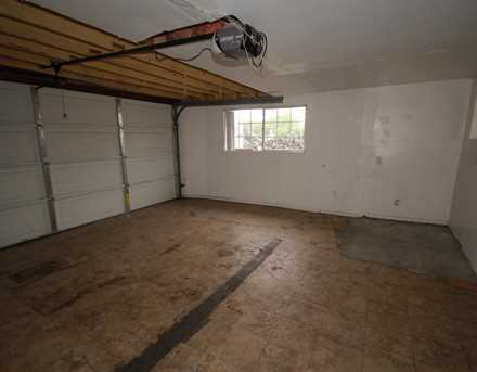 8020 Coldwater Canyon Avenue - Photo 22