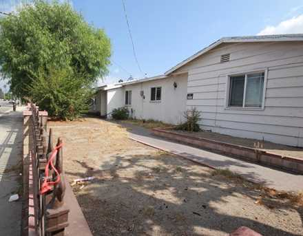 8020 Coldwater Canyon Avenue - Photo 4