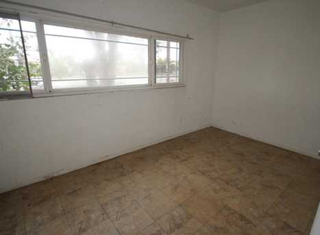 8020 Coldwater Canyon Avenue - Photo 20