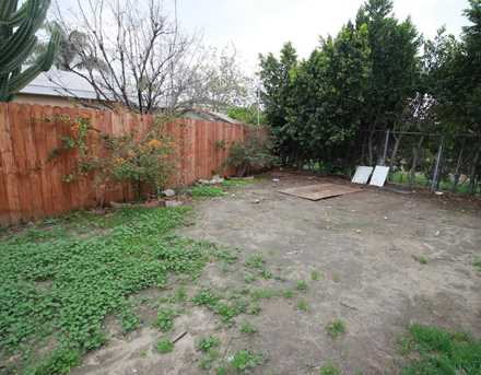 8020 Coldwater Canyon Avenue - Photo 26