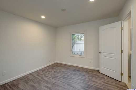 1730 North California Street - Photo 10