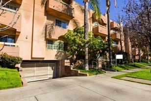 345 West Alameda Avenue #201 - Photo 1