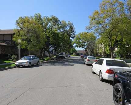 622 North Isabel Street - Photo 10