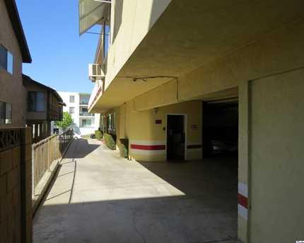 622 North Isabel Street - Photo 8