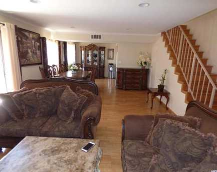1701 Scott Road #117 - Photo 28