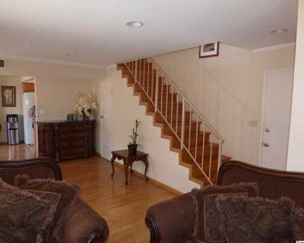 1701 Scott Road #117 - Photo 12