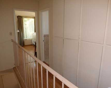 1701 Scott Road #117 - Photo 14