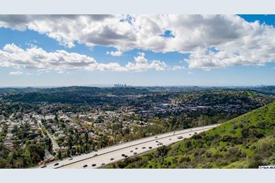 0 Valle Vista Drive - Photo 1