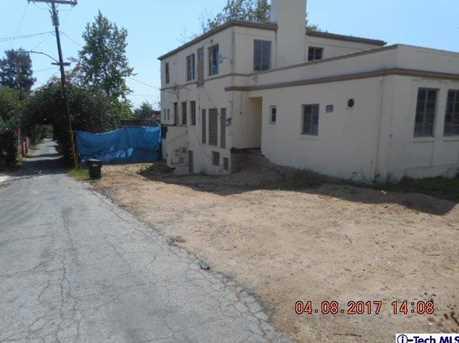 20 East Mariposa Street - Photo 14