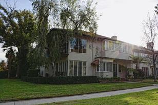 155 South Orange Grove Boulevard #E - Photo 1