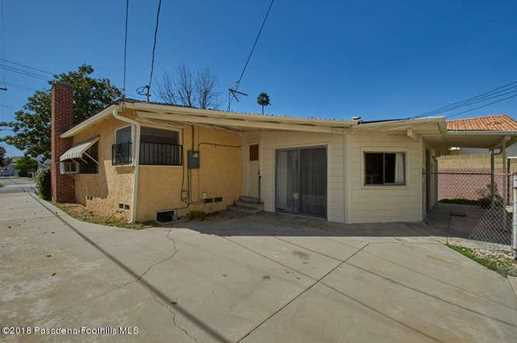3858 Rio Hondo Avenue - Photo 18