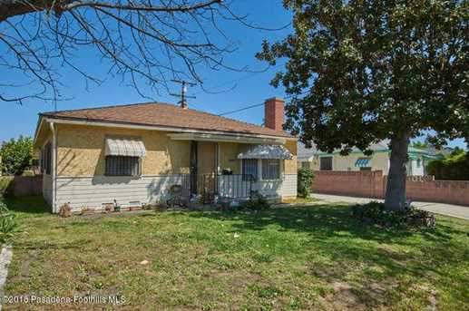 3858 Rio Hondo Avenue - Photo 22