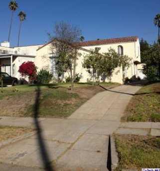 1220 Westchester Placelos Angelesca90019 Place Photo 1