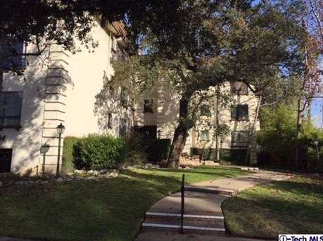 534 South Oak Knoll Avenue #203 - Photo 1