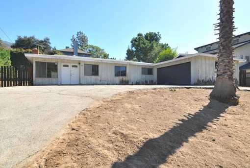 179 East Loma Alta Drive - Photo 1