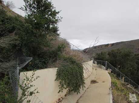 Bridgeview Drive - Photo 10
