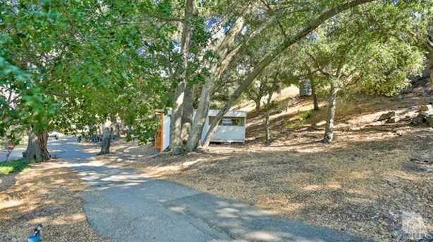 3528 Triunfo Canyon Road - Photo 18