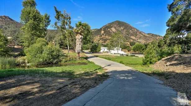 3528 Triunfo Canyon Road - Photo 16