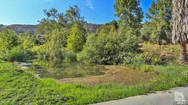 3528 Triunfo Canyon Road - Photo 30