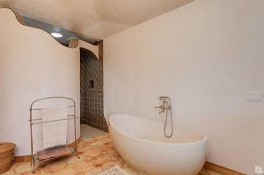 1420 Daly Road - Photo 36