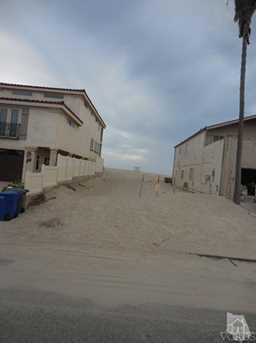 105 Ocean Drive - Photo 2