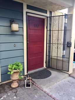 532 Spring Road #102 - Photo 1