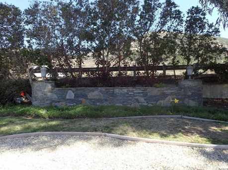 5454 Rincon Beach Park Drive - Photo 46