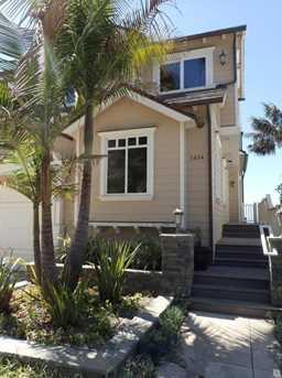5454 Rincon Beach Park Drive - Photo 4