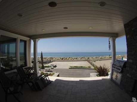 5454 Rincon Beach Park Drive - Photo 24