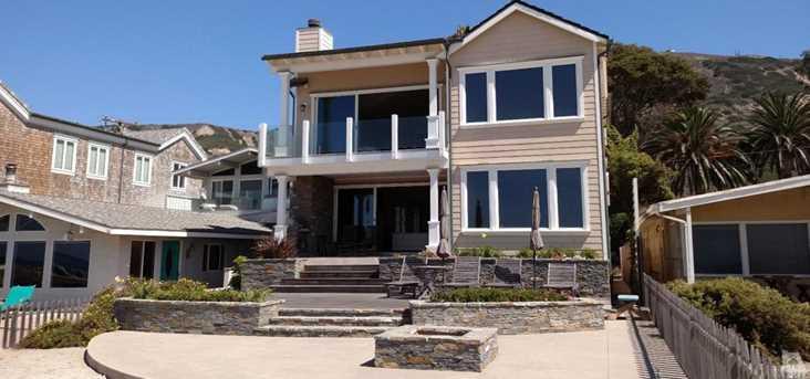 5454 Rincon Beach Park Drive - Photo 1