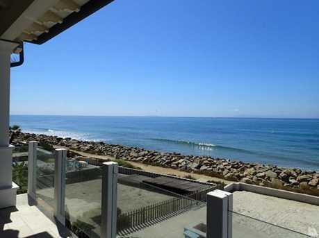5454 Rincon Beach Park Drive - Photo 32
