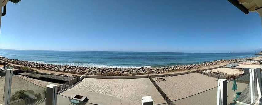 5454 Rincon Beach Park Drive - Photo 2