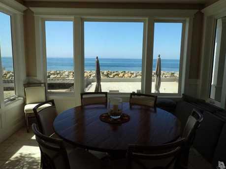 5454 Rincon Beach Park Drive - Photo 20