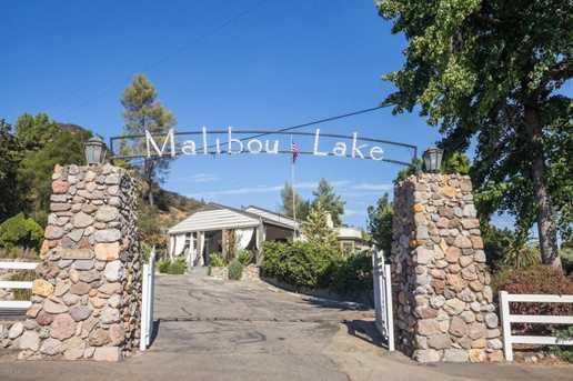 29225 South Lakeshore Drive - Photo 12