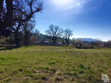 Bear Valley Road Lot Ptn1 - Photo 1