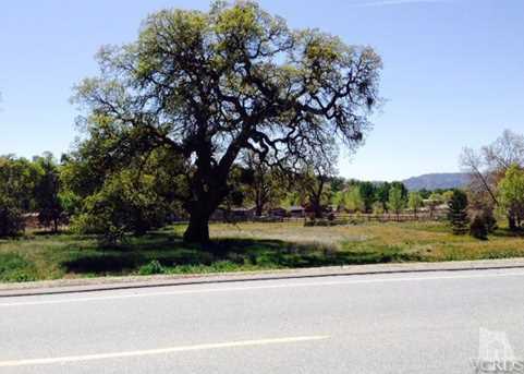 Bear Valley Road Lot Ptn1 - Photo 14
