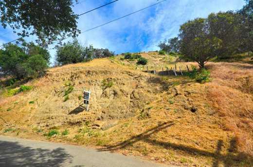 0 Ensenada Drive - Photo 6