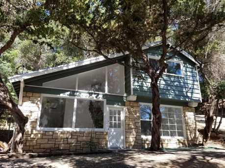 145 North Ventura Avenue - Photo 2