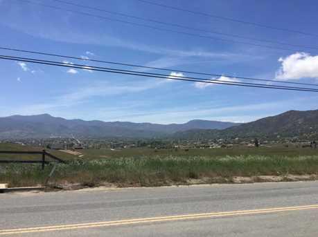 Pinon Canyon Road - Photo 6