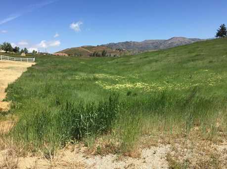 Pinon Canyon Road - Photo 1