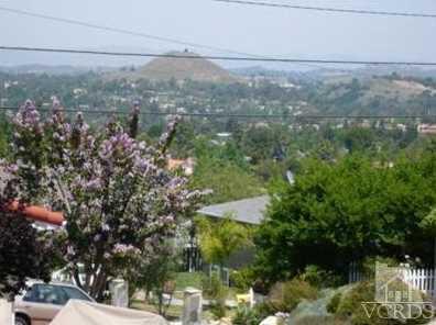 1052 Hemlock Rd @ Heavenly Valley - Photo 10