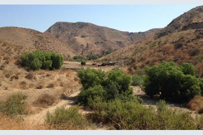 Rancho Durango - Moorpark - Photo 1